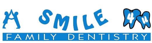 Smile Family Dentistry | Charlotte, NC